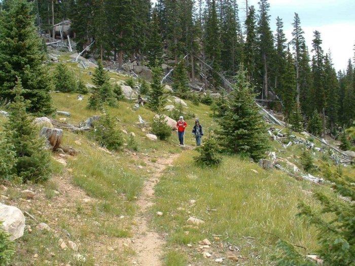 mpec hiking