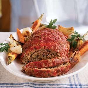 Meat-loaf-2-