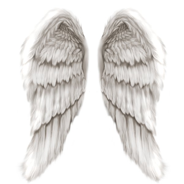 Angel tattoos | angel wings tattoo designs | guardian angel tattoo