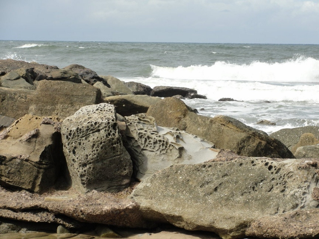 shore (640x480)