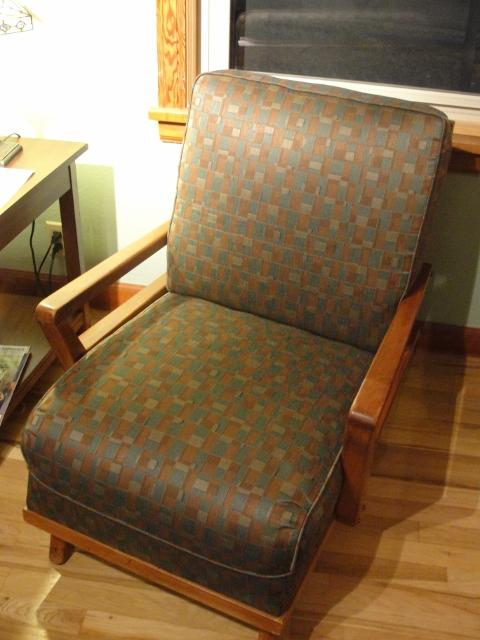chair2 (480x640)