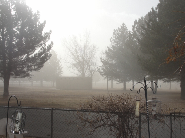 dust (640x480)