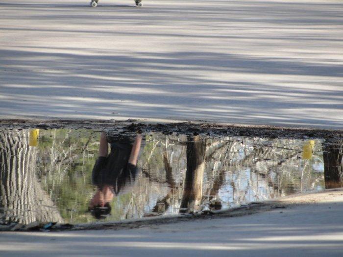 puddle05